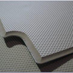 Non Skid Kitchen Rugs Renovation Pictures Pontoon Boat Vinyl Flooring Kits - : Home Design ...