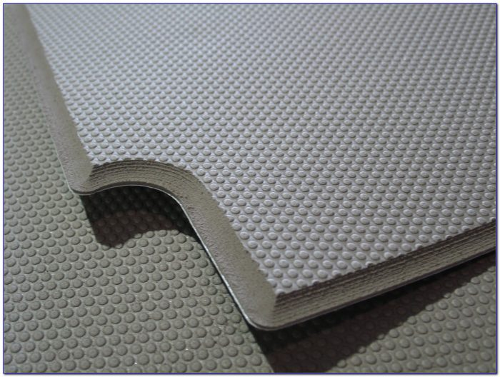best cleaner for kitchen cabinets air pontoon boat vinyl flooring kits - : home design ...