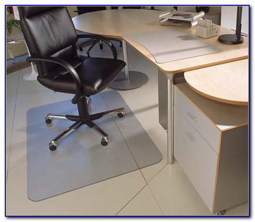 office chair mat argos cushion cover carpet protection - desk : home design ideas #2md9b5qqoj78523
