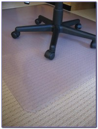 Office Chair Mats For Carpet Costco - Flooring : Home ...