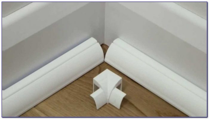 kitchen chair cushions target frameless cabinets velcro wire covers for floor - flooring : home design ...