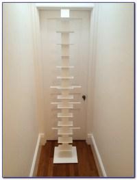 Tall Wood Bookshelf - Bookcase : Home Design Ideas ...