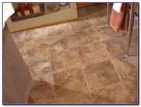 Types Of Tile Flooring For Bathroom