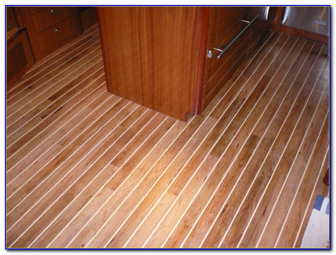Amtico Teak And Holly Flooring  Flooring  Home Design