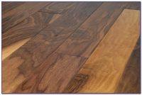 Brazilian Walnut Ipe Engineered Flooring - Flooring : Home ...