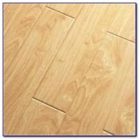 Water Resistant Faux Wood Flooring - Flooring : Home ...