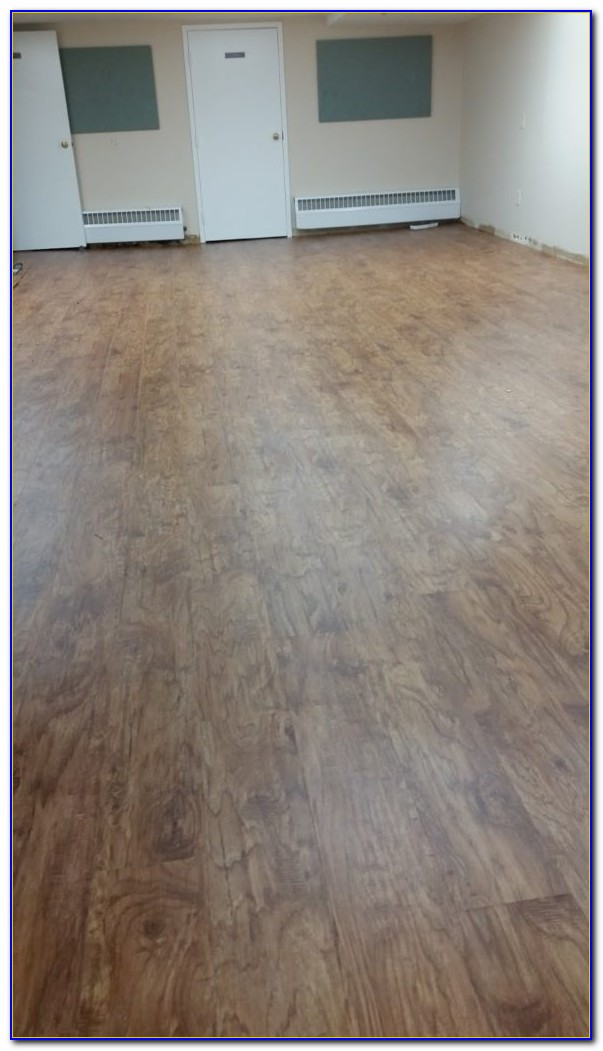 Vinyl Plank Floors Waterproof  Flooring  Home Design