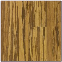 Wide Plank Engineered Bamboo Flooring - Flooring : Home ...