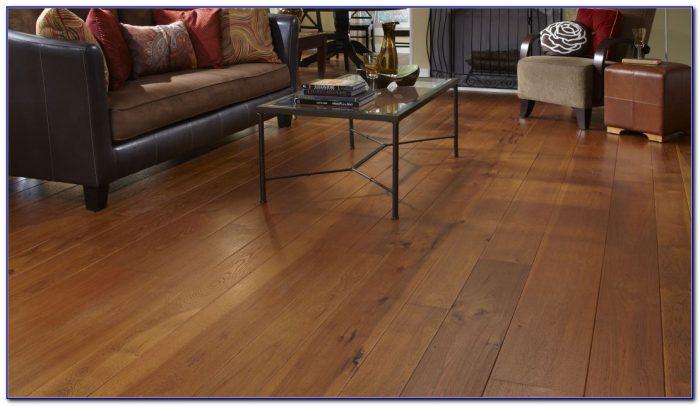Hickory Engineered Wide Plank Flooring  Flooring  Home