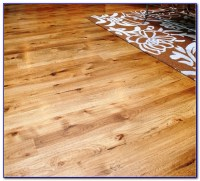 Wide Plank Unfinished Hickory Flooring - Flooring : Home ...