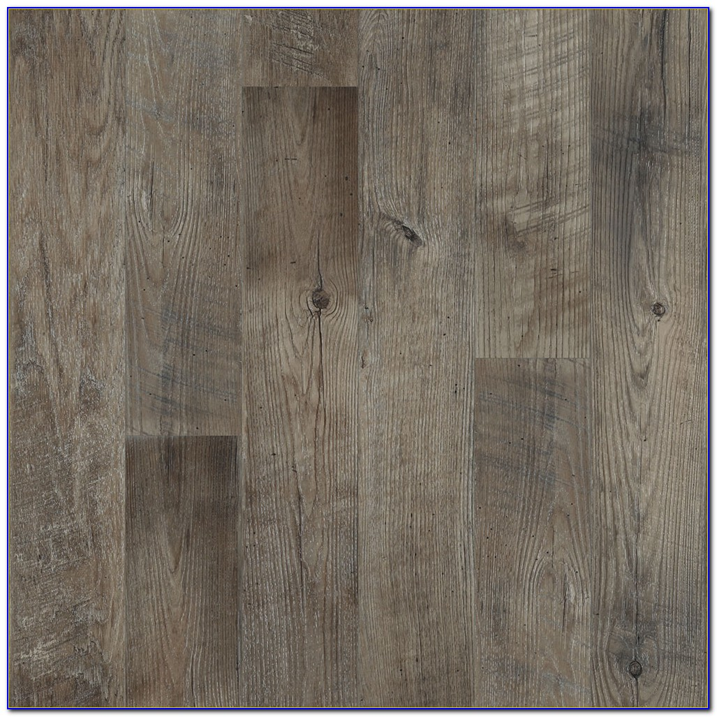Wood Plank Effect Vinyl Flooring  Flooring  Home Design