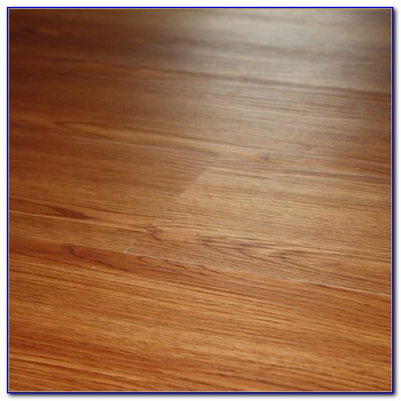 Vinyl Plank Flooring Click Lock Vs Peel And Stick