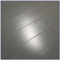 Aluminum Oxide Floor Finish Safety - Flooring Home