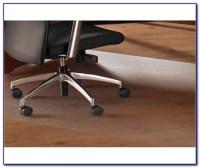 Chair Mat For Wood Floors - Flooring : Home Design Ideas ...