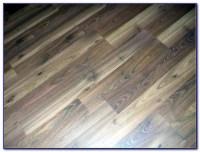 Best Upright Vacuum For Wood Floors And Carpet - Flooring ...