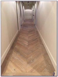 Best Vacuum For Laminate Floors And Carpet - Flooring ...