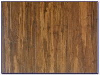 Underlayment For Click Lock Bamboo Flooring