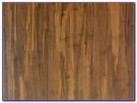Underlayment For Click Lock Bamboo Flooring - Flooring ...