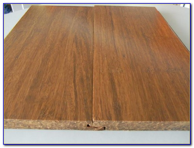 Click Lock Wood Flooring Pros And Cons