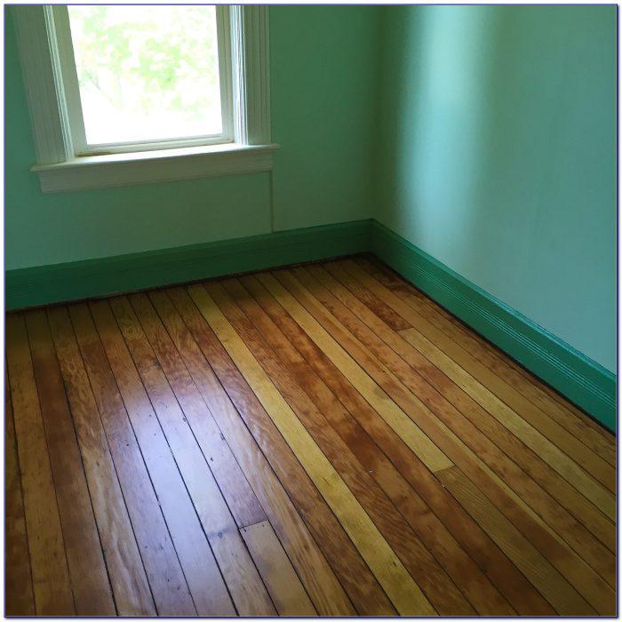 Hardwood Flooring Columbia Sc  Flooring  Home Design