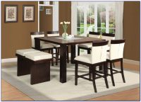 Pennsylvania House Furniture Dining Room Sets - General ...