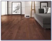 Engineered Wood Flooring Vs Wood Tile - Flooring : Home ...