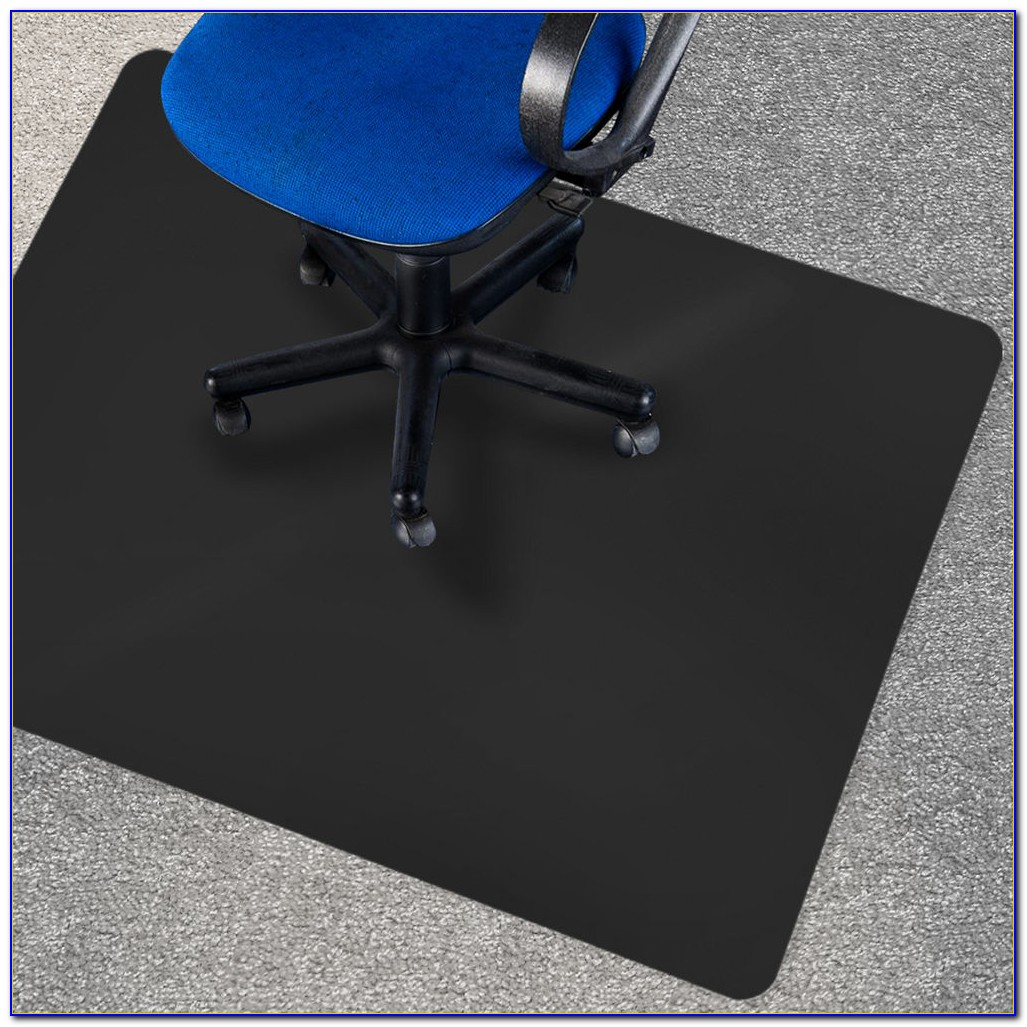 Floor Pads For Office Chairs  Flooring  Home Design