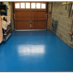 Buy Living Room Chairs Top Green Paint Colors For Self Leveling Garage Floor Epoxy - Flooring : Home Design ...