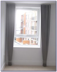 Hanging Curtains From Ceiling To Floor - Curtains : Home ...