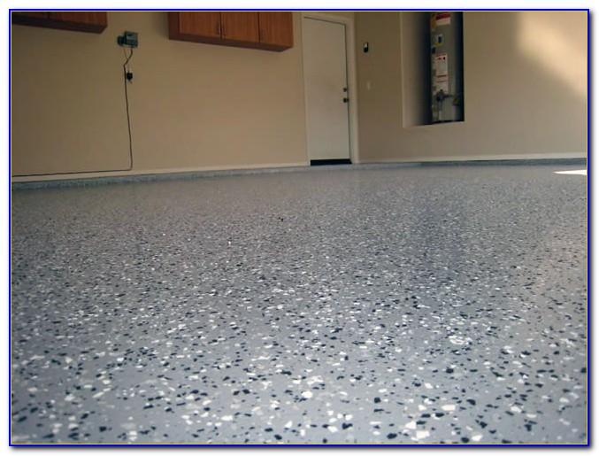 Speckled Paint For Garage Floors Flooring Home Design Ideas RNDLEVAdQ896696