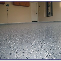 Best Kitchen Pull Down Faucet Wolf Ranges Speckled Paint For Garage Floors - Flooring : Home Design ...