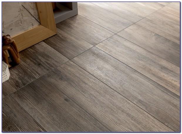 Ceramic Tile That Looks Like Hardwood Floors Home Design Ideas