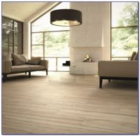 Porcelain Or Ceramic Tile For Living Room - Flooring ...