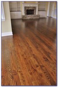 90+ Oak Wood Flooring Stain Colors - Hardwood Flooring ...
