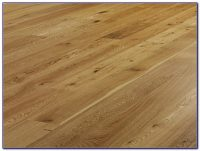 Rustic Engineered Wood Flooring - Flooring : Home Design ...