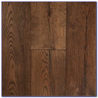 Rustic River Engineered Hardwood Flooring - Flooring ...