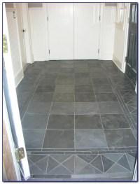 Pegasus Slate 2 Basin Kitchen Sink - Kitchen : Home Design ...