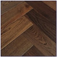 T&g Wood Flooring Philippines - Flooring : Home Design ...