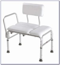 Bariatric Tub Transfer Bench Amazon