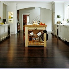Types Of Kitchen Flooring Pros And Cons Pull Out Shelves Home