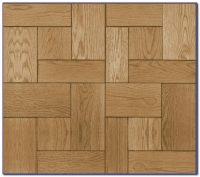 Swiffer Vacuum Wood Floors - Flooring : Home Design Ideas ...