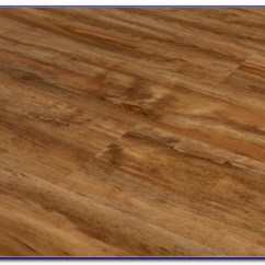 Vinyl Wicker Chairs Hi Top Tables And Click Lock Flooring Durability - : Home Design Ideas #ord5zzkjqm88655