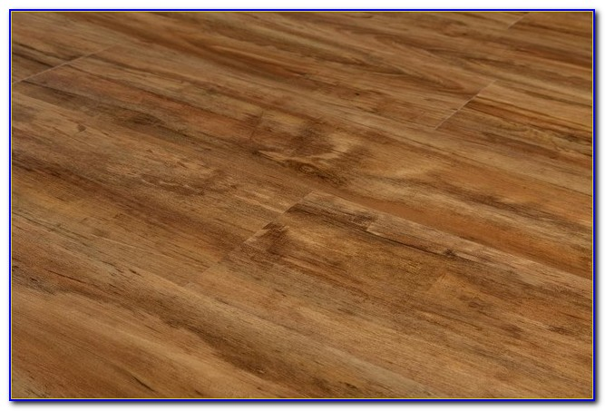 wooden garden chairs uk sling for sale click lock vinyl flooring durability - : home design ideas #ord5zzkjqm88655