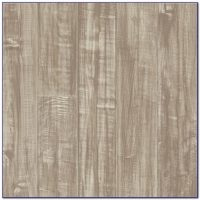 Laminate Flooring Whitewash White Oak Effect - Flooring ...