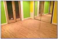 Wood Look Rubber Flooring Residential - Flooring : Home ...