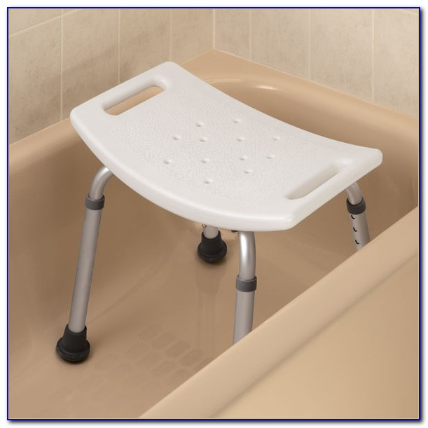 Bath Transfer Bench For Elderly Bench Home Design