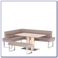 Ikea Dining Table With Bench Seats - Bench : Home Design ...