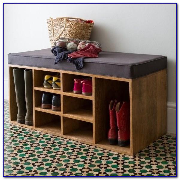 ikea faucet kitchen shelf brackets shoe storage bench entryway - : home design ...
