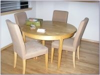 Kitchen Table With Bench Chairs - Bench : Home Design ...