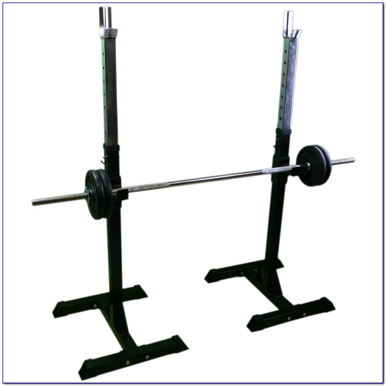 Nautilus Weight Bench Squat Rack Bench Home Design